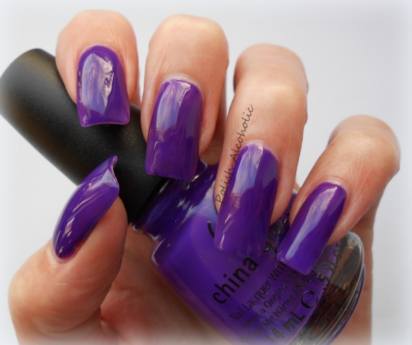 china glaze creative fantasy