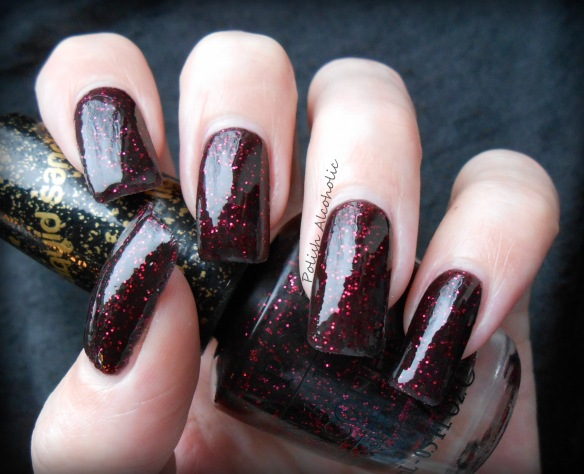 opi stay the night 2..