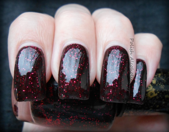 opi stay the night 2