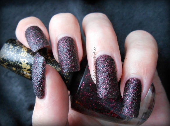 opi stay the night..