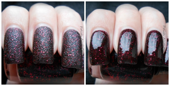 opi stay the night4