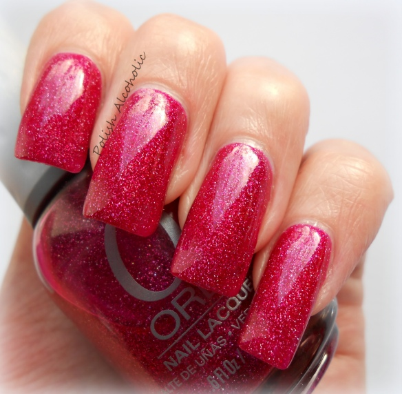 orly miss conduct 2