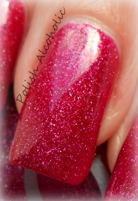 orly miss conduct 3