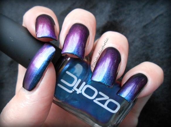 ozotic 506 0