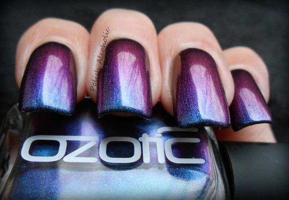 ozotic 506