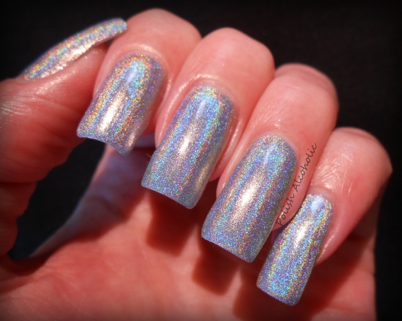 cc halo hues 2012 blue heaven