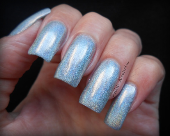 cc halo hues 2012 blue heaven1