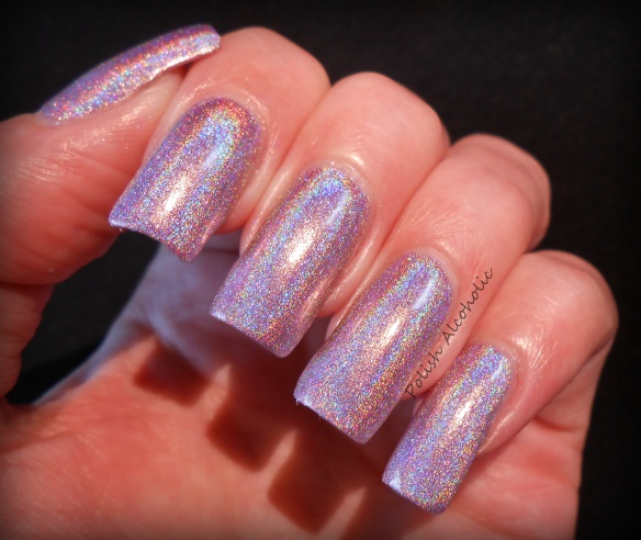 cc halo hues 2012 cloud nine