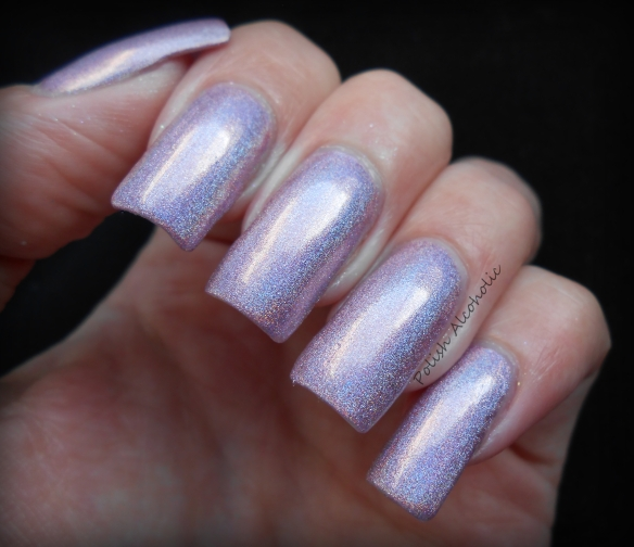 cc halo hues 2012 cloud nine1