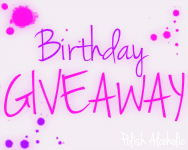 giveaway 11