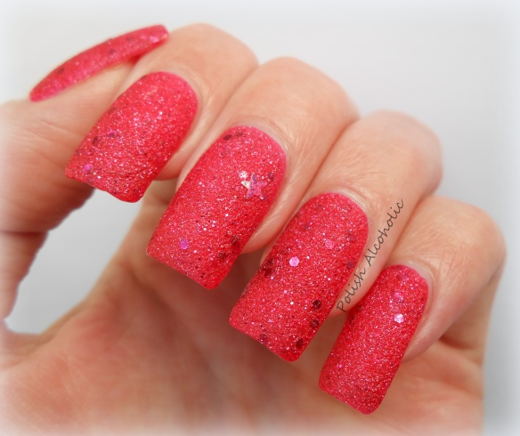 opi the impossible1
