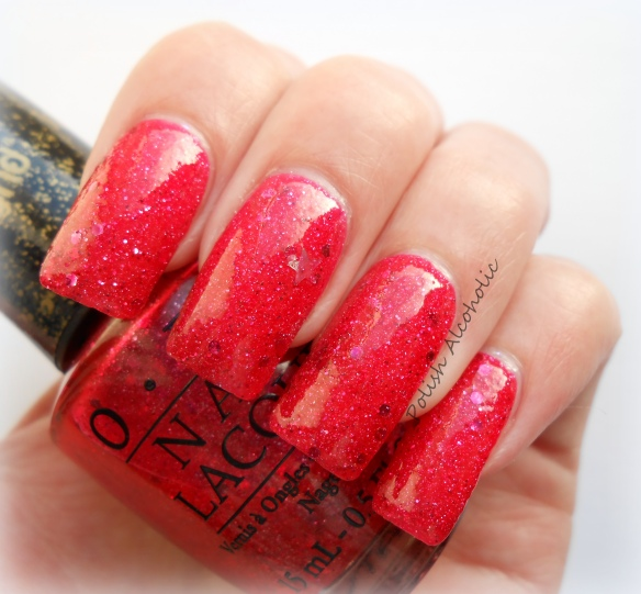 opi the impossible2