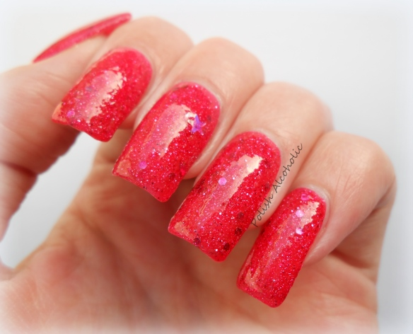 opi the impossible22