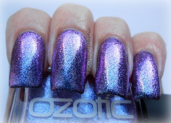 ozotic 902