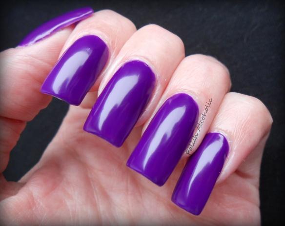 picture polish violet femme1
