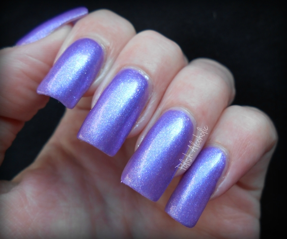 picture polish warning1