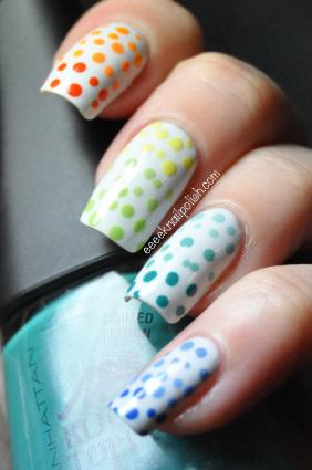 rainbow-dots-1