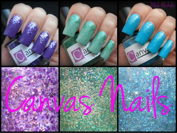 canvas nails2