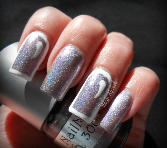 nailnation 3000 purple rain1