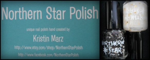 nothern star polish