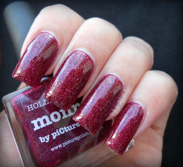 picture polish monroe1