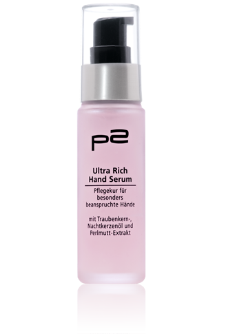 bild-p2-ultra-rich-hand-serum-data
