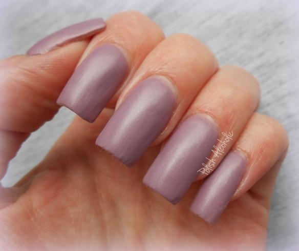 essence floral grunge madly purpled