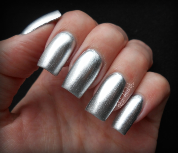 essie no place like chrome2