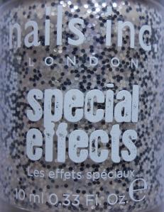 nails inc sugar house lane bottle