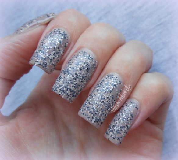 nails inc sugar house lane2