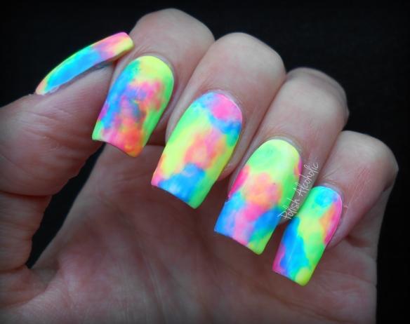 neon watercolor1
