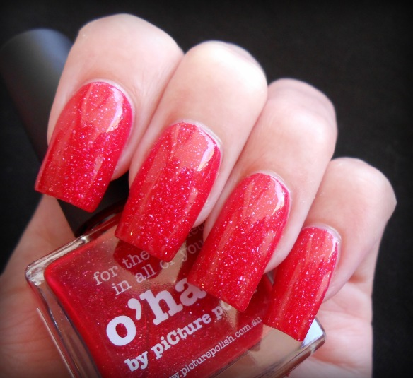 picture polish o'hara1