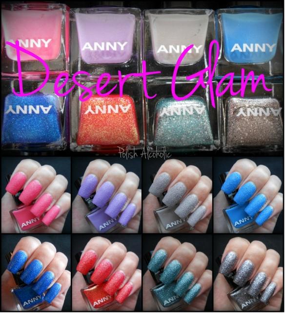 anny desert glam1