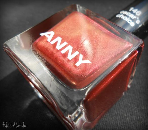 anny oscar's choice bottleshot