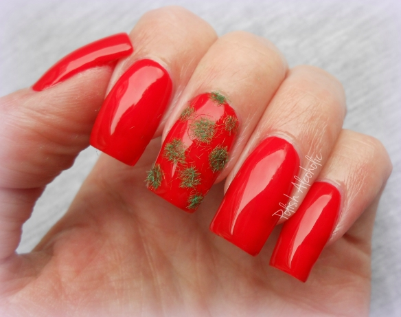 essence floral glam1