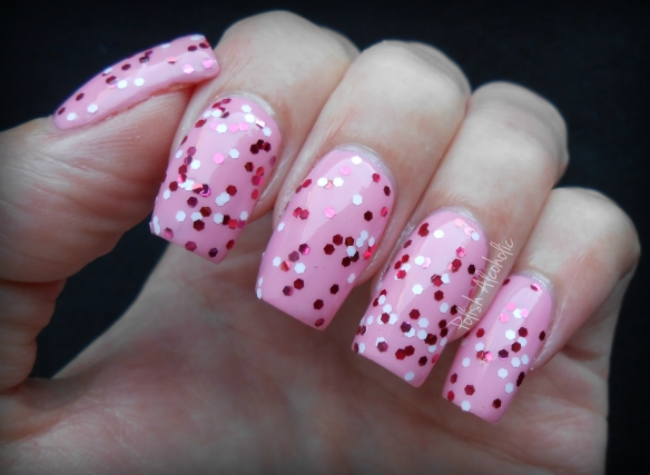 opi minnie style