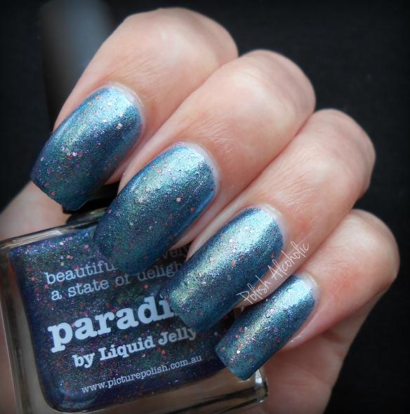 picture polish paradise1