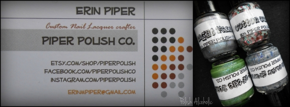 piper polish