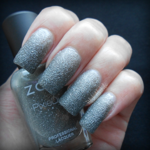 zoya london - pixie dust