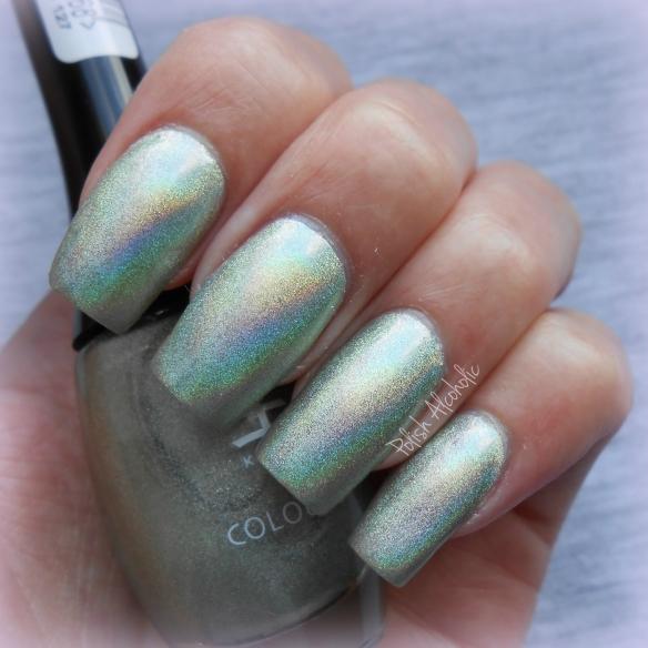 koh metallic green2