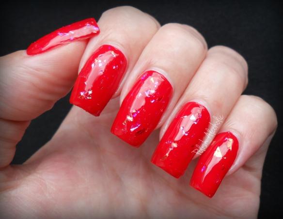 mo red sea