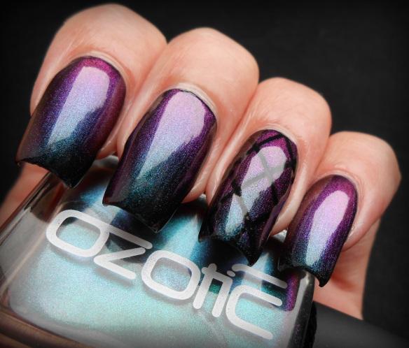 ozotic 505.2