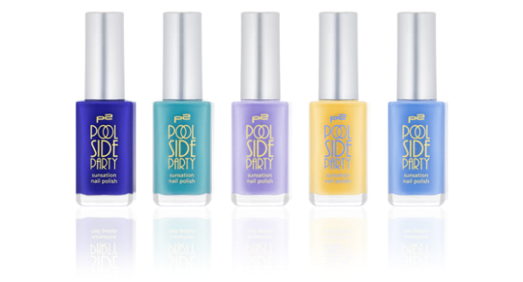 p2_sunsation-nail-polishes
