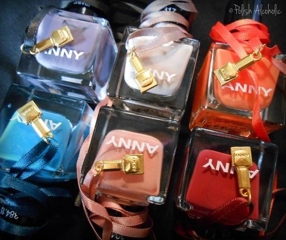 anny-bottles