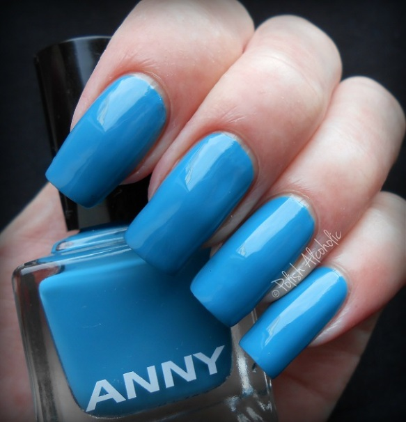 anny-for-woman-only