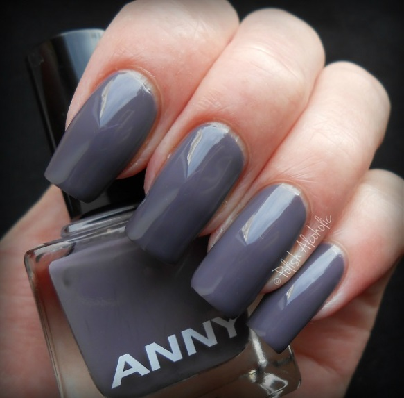 anny-friends-forever