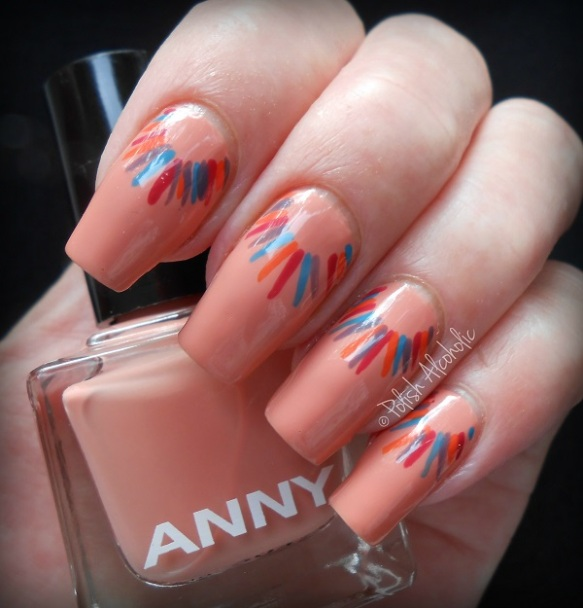 anny-little-sister