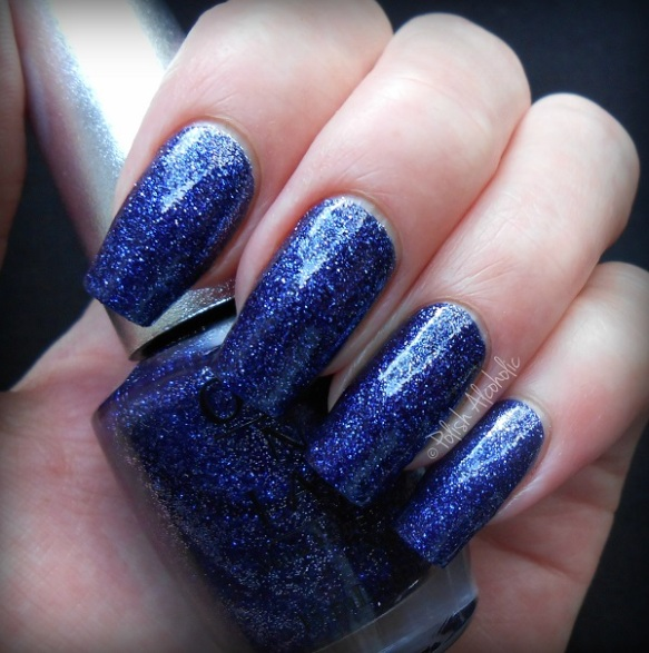 opi-ds-lapis-top-coat1