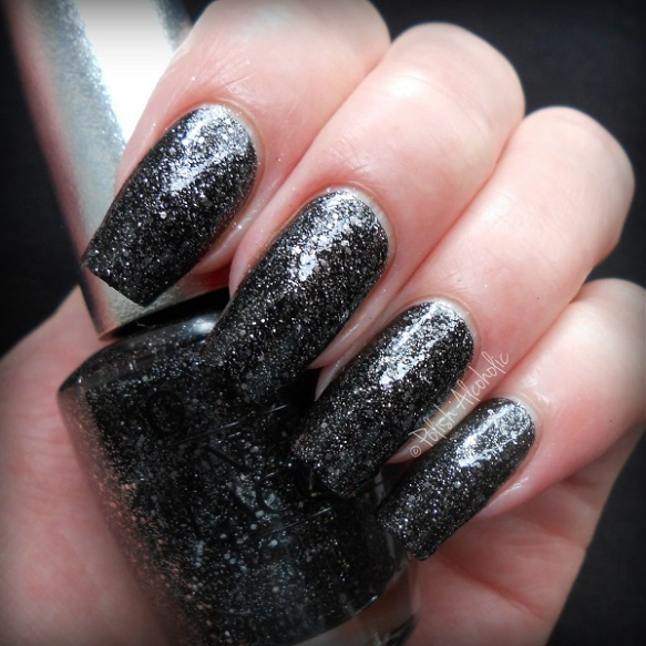 opi-ds-pewter-top-coat1