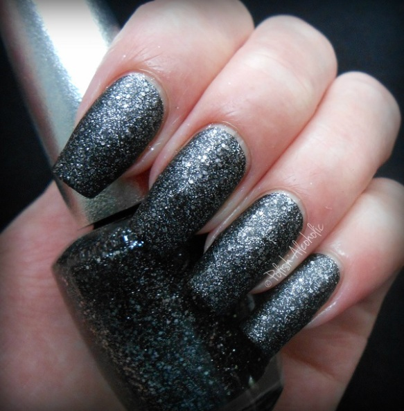 opi-ds-pewter1